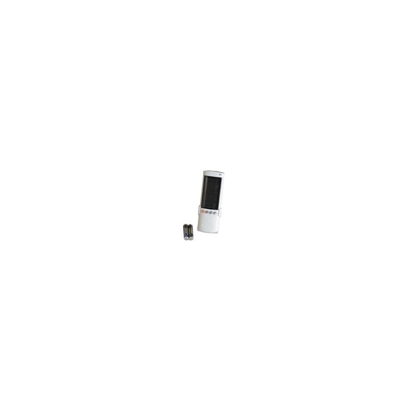 Llave radiador precio hella interruptor de temperatura for Cambiar llave radiador