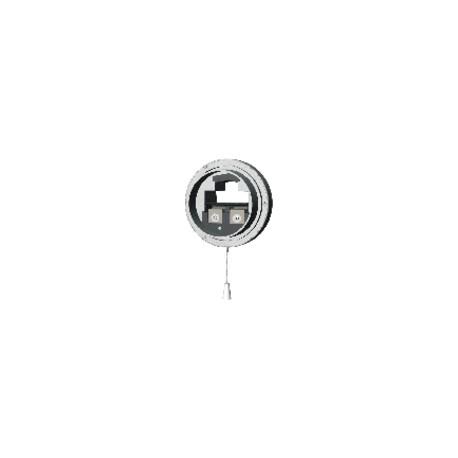 Cabezal manual R450TL - GIACOMINI : R450X012