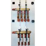 Modulo termico y accesorios