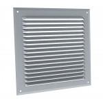 Rejilla de ventilación natural